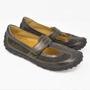 642066dee Women s Nike Mary Jane Shoes on Poshmark
